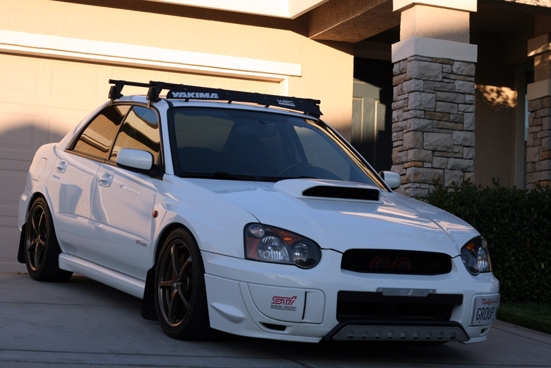 Wrx Front as well Perrin Strut Tower Brace Wrx Sti as well Subaru Outback Base Wagon Pic X moreover Img together with Dsc. on 2008 subaru wrx wagon